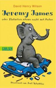 Copyright: Carlsen Verlag