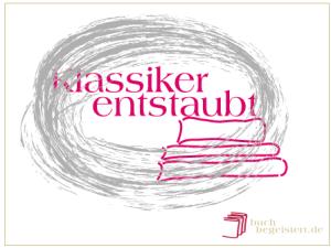 Serie_Klassiker-entstaubt
